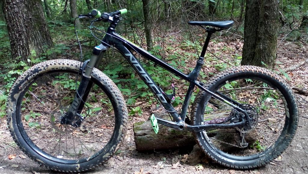 "The 97.5 AM Bike Thread (29"" front, 27.5"" rear wheels)-img_20190630_110448.jpg"