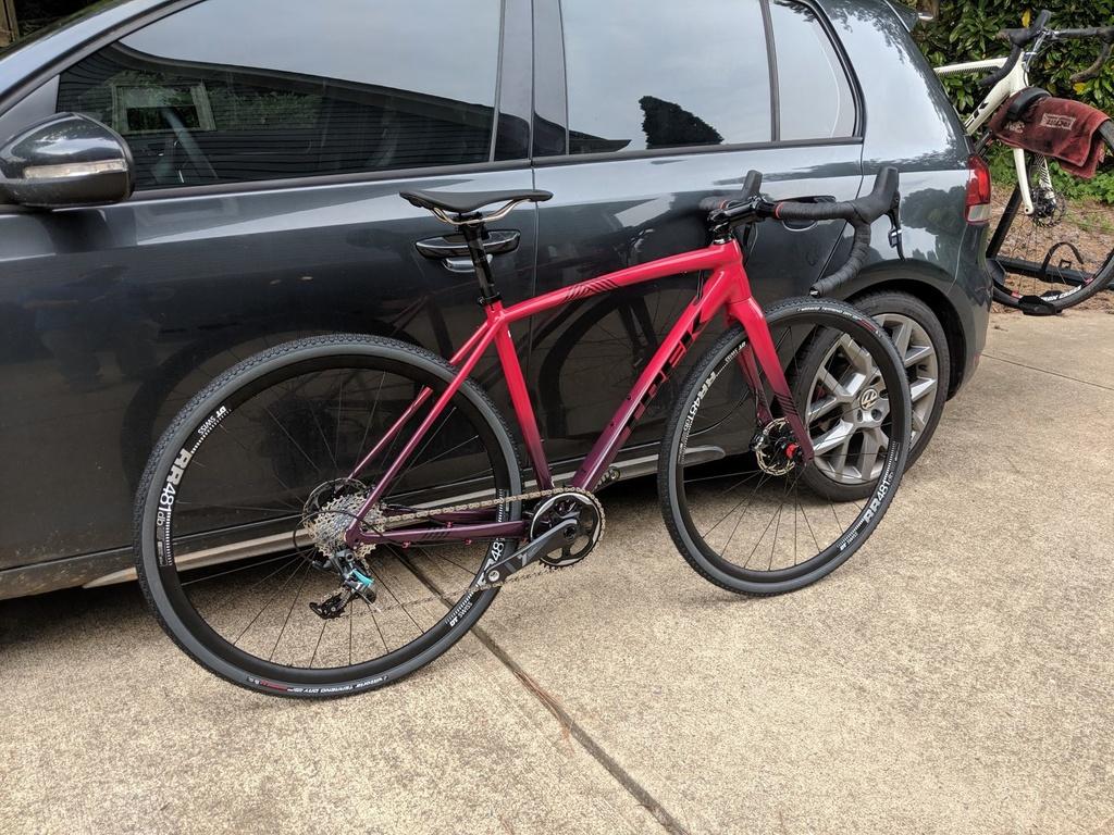 Post your 'cross bike-img_20190712_182656_2.jpg