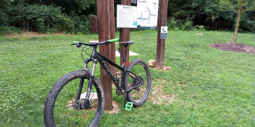 The All Mountain Hardtail Thread. Post up yours.-img_20190714_102149.jpg