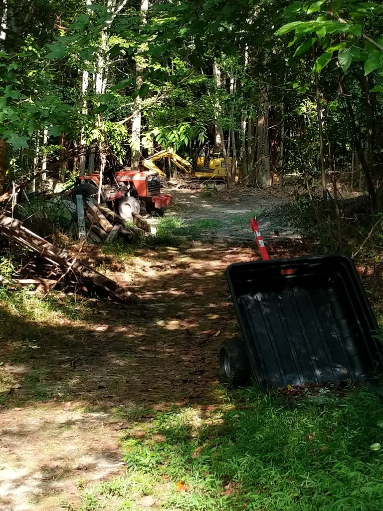 Show a Pic of Your In-process / Recently Finished Trail-img_20190808_173555-1050x1400.jpg