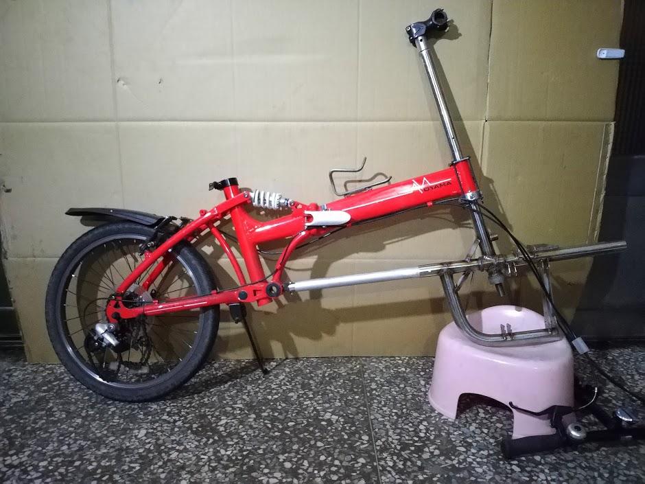 off road leaning cargo trike-img_20190809_212718.jpg