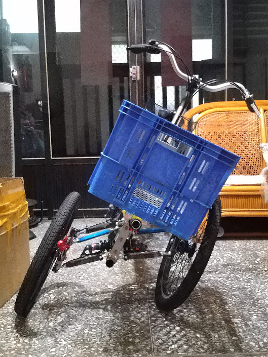 off road leaning cargo trike-img_20190815_112958.jpg