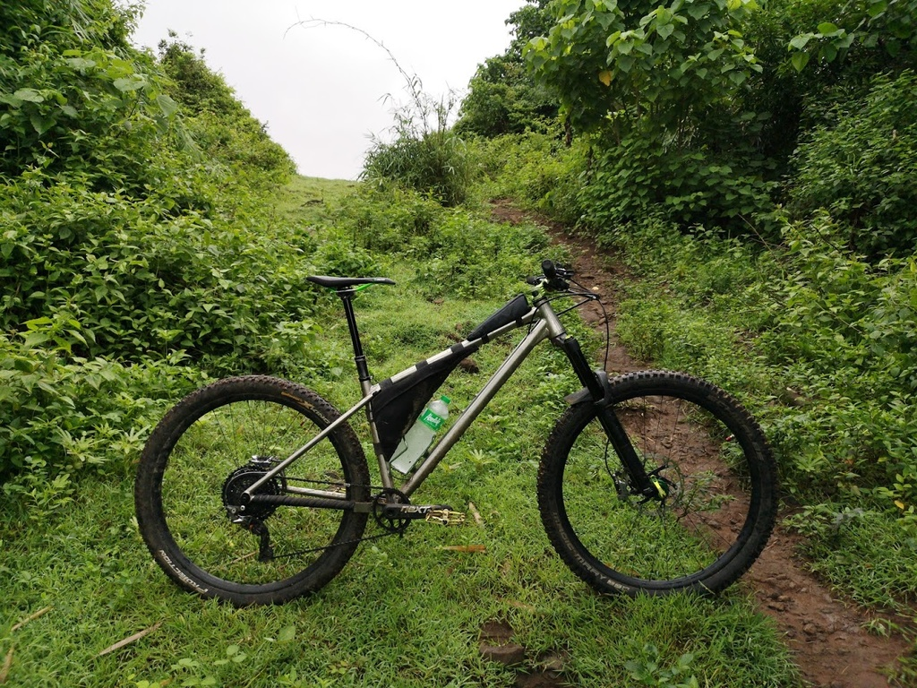 The All Mountain Hardtail Thread. Post up yours.-img_20190823_071227.jpg