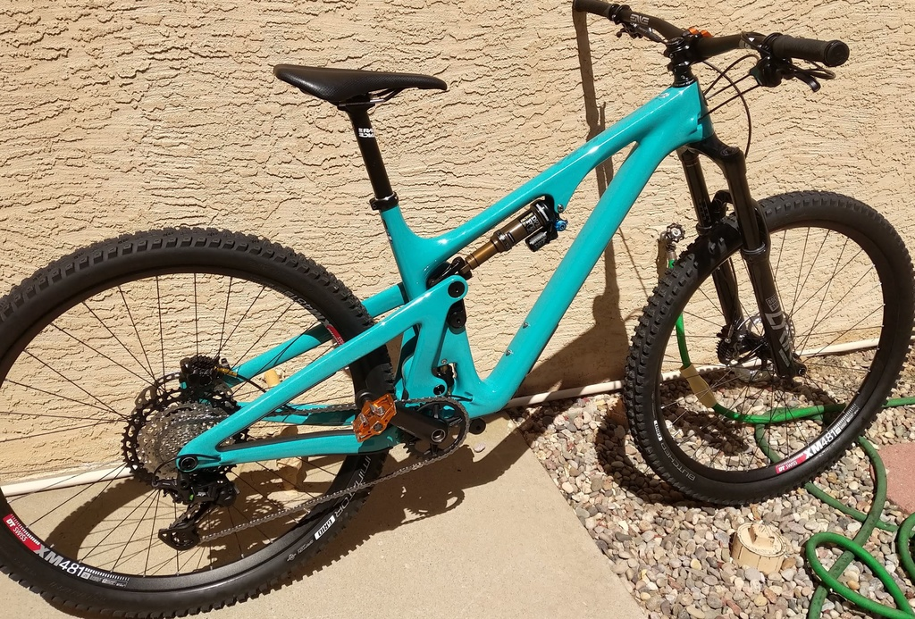Yeti SB130 Discussion, Performance and Build-img_20190824_115031.jpg