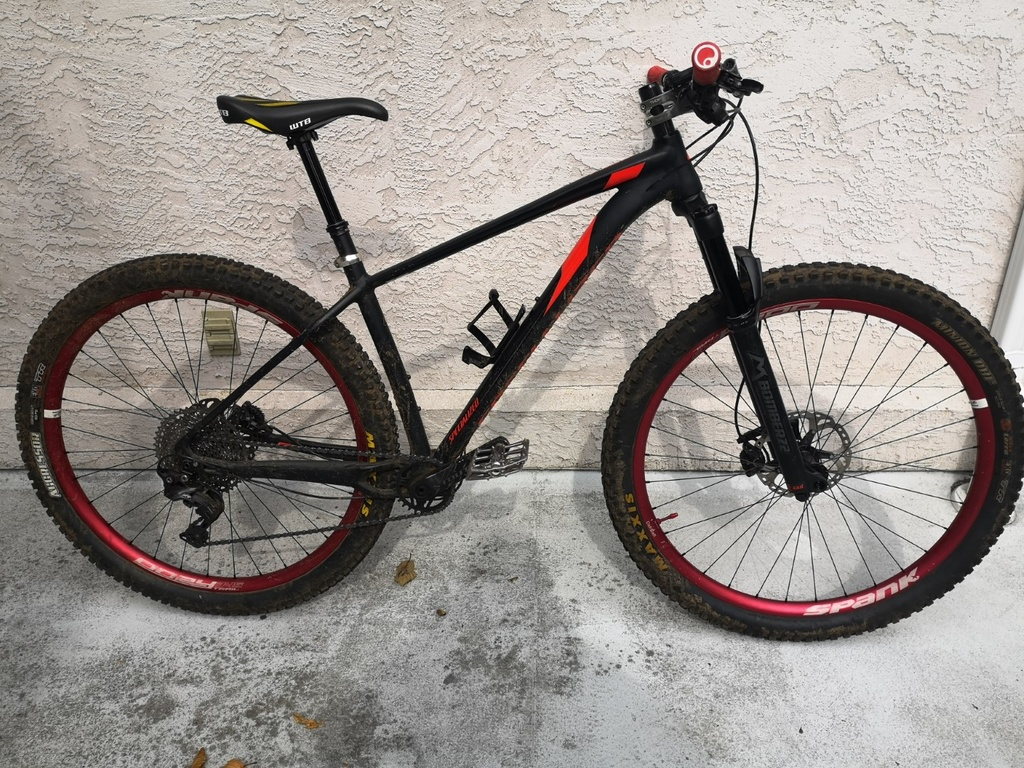 Specialized Fuse 6Fattie-img_20190907_113353-large-.jpg