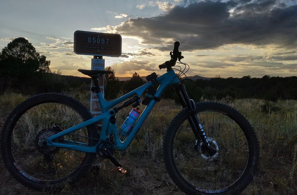 Yeti SB130 Discussion, Performance and Build-img_20190908_185236.jpg
