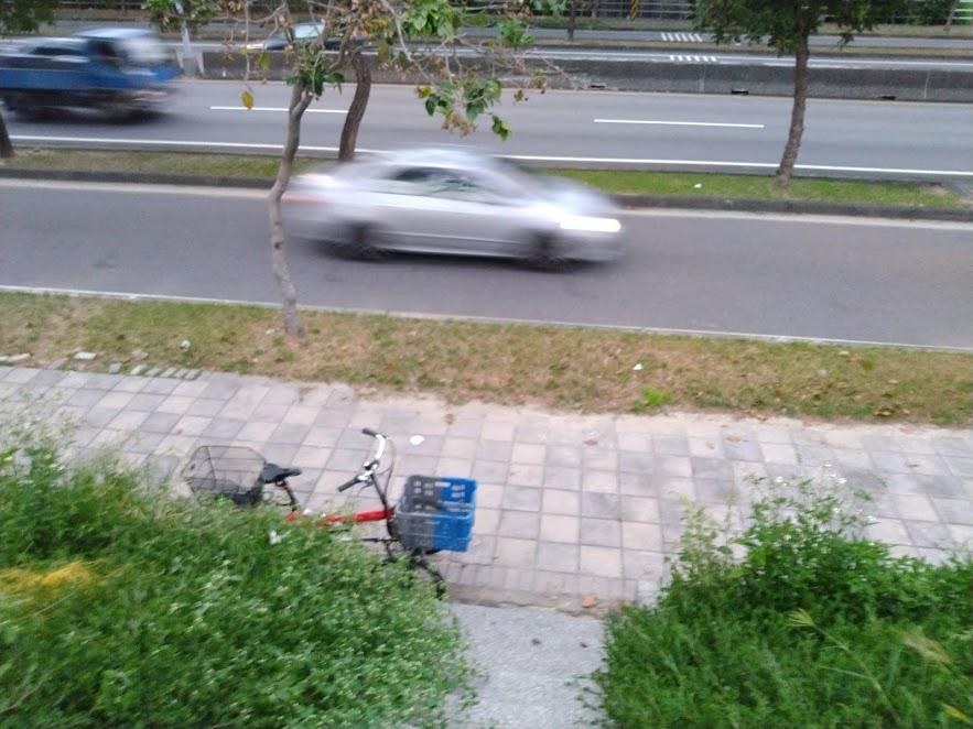 off road leaning cargo trike-img_20190913_180437.jpg