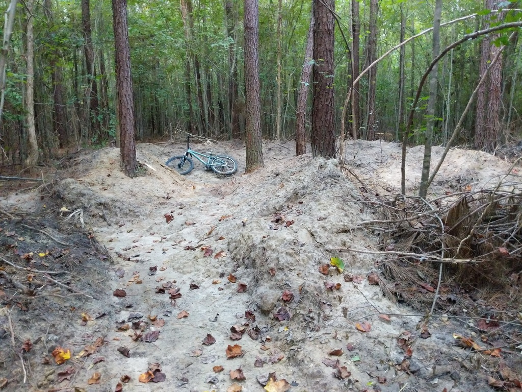 Trail Smoothing-img_20190918_182814-1400x1050.jpg