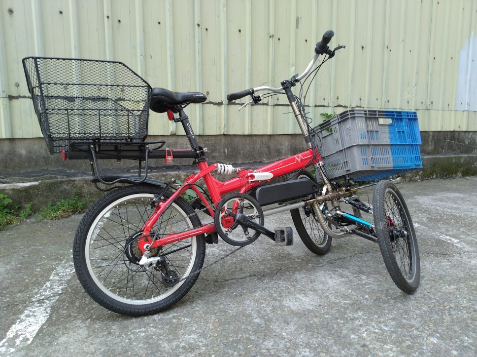 off road leaning cargo trike-img_20190927_124128.jpg