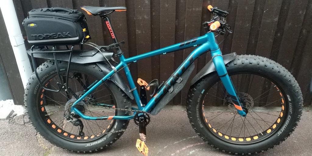 New Scott fat bike: Big Jon-img_20190927_170332.jpg