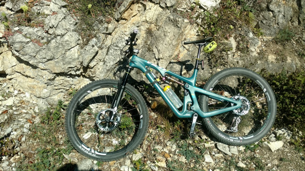 Yeti SB130 Discussion, Performance and Build-img_20190929_124637964-c.jpg