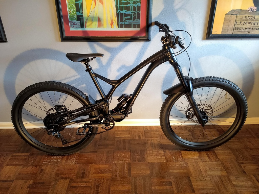 Commencal Supreme SX - why no stoke?!-img_20191001_162121673.jpg