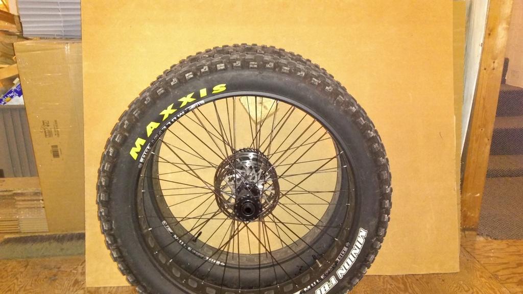 "RSD Bikes ""The Mayor""-img_20191002_185918064.jpg"