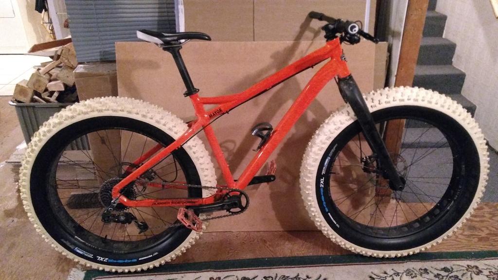 "RSD Bikes ""The Mayor""-img_20191002_202257719.jpg"