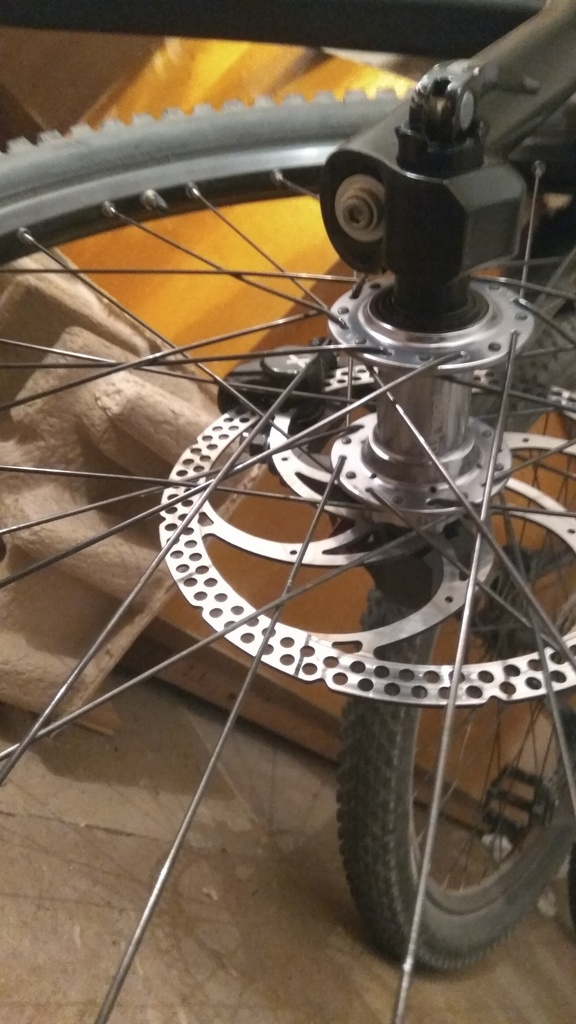 Can you help me identify this Marzocchi Bomber fork?-img_20191002_220223.jpg