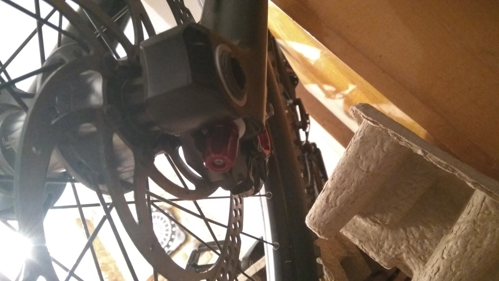 Can you help me identify this Marzocchi Bomber fork?-img_20191002_220238.jpg