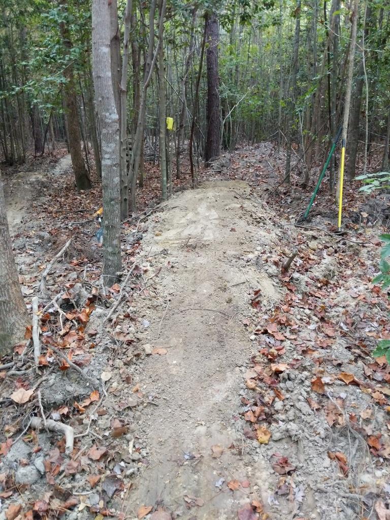 Trail Smoothing-img_20191007_074006-1400x1866.jpg
