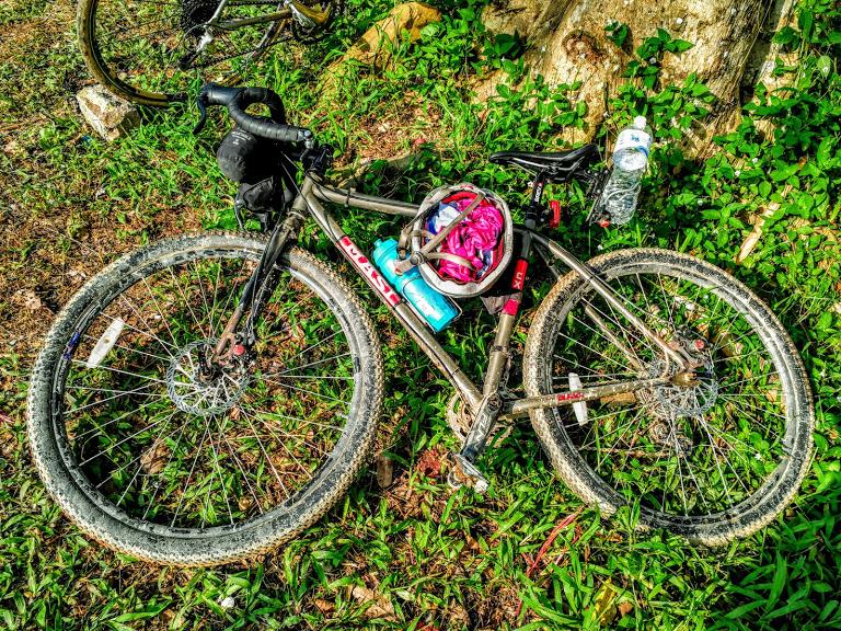Post your 'cross bike-img_20191013_075056.jpg