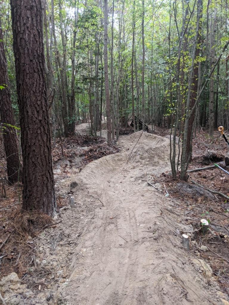 Trail Smoothing-img_20191013_160009-1050x1400.jpg