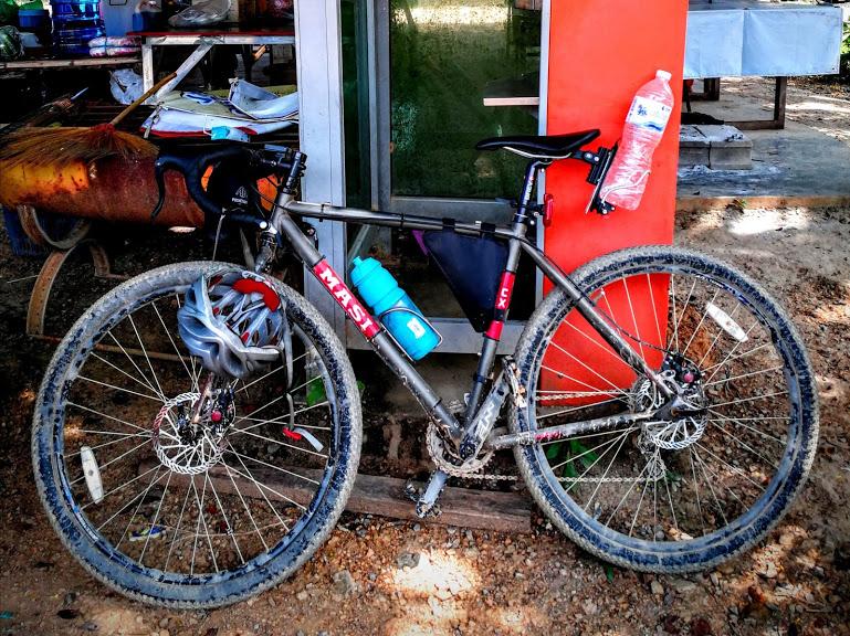 Post your 'cross bike-img_20191015_115513.jpg