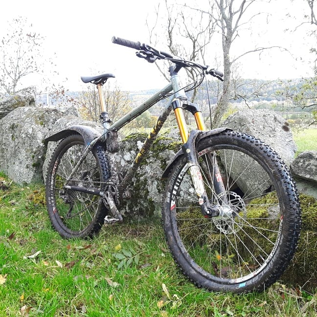 The All Mountain Hardtail Thread. Post up yours.-img_20191021_143535_851.jpg