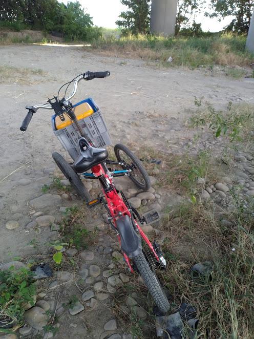 off road leaning cargo trike-img_20191102_151716.jpg