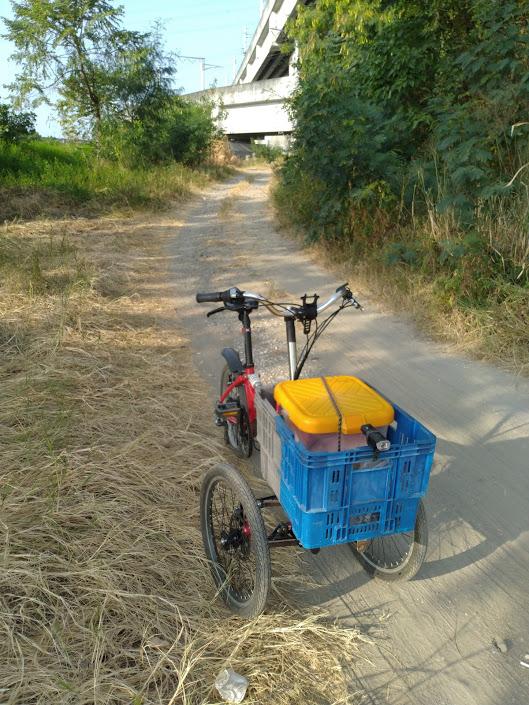 off road leaning cargo trike-img_20191102_152001.jpg