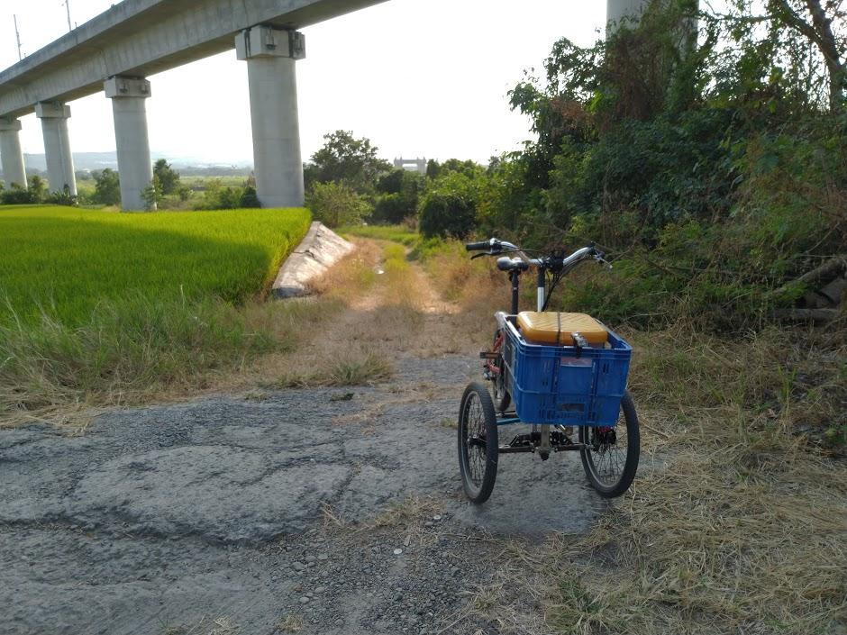off road leaning cargo trike-img_20191102_152420.jpg