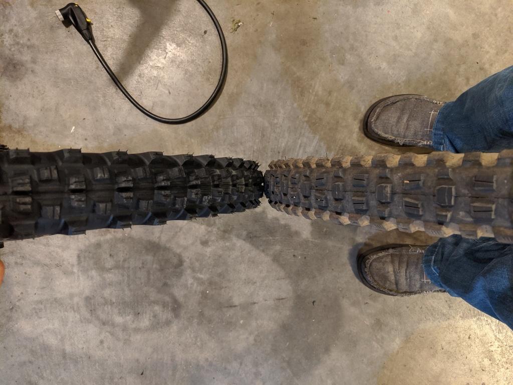 Michelin wild enduro 29 tires?-img_20191104_204338.jpg