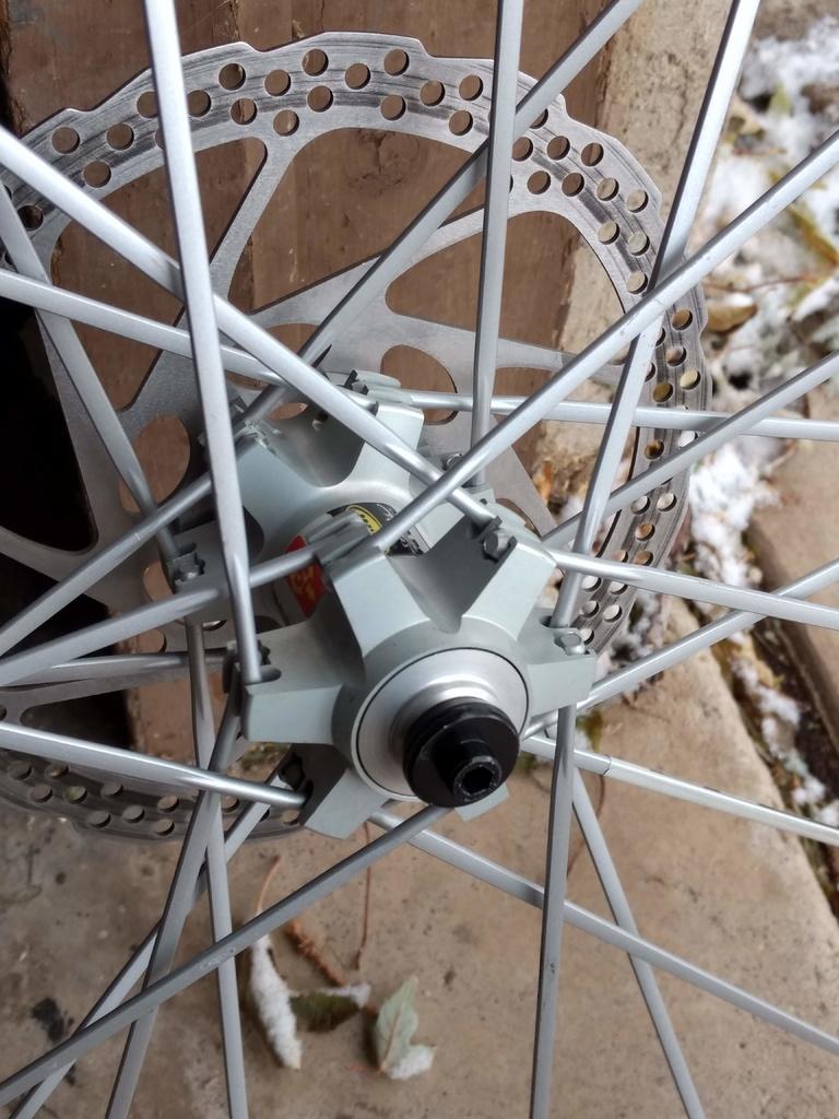 Mavic Crossmax SL SSC what adapter to 15mm axle?-img_20191107_101929588_hdr.jpg