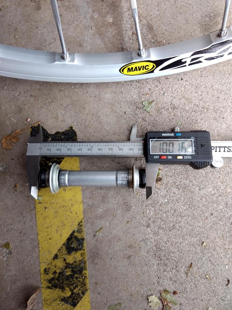 Mavic Crossmax SL SSC what adapter to 15mm axle?-img_20191107_102500519.jpg