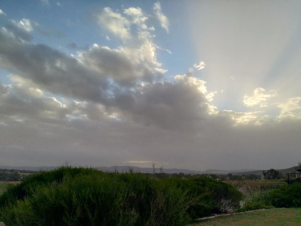 Clouds-img_20191108_185553.jpg