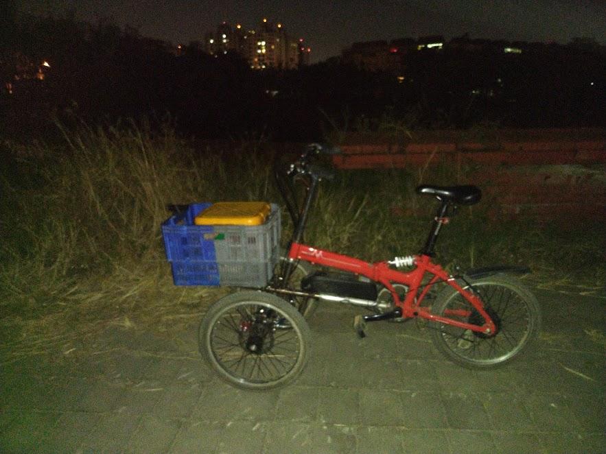 off road leaning cargo trike-img_20191108_190445.jpg