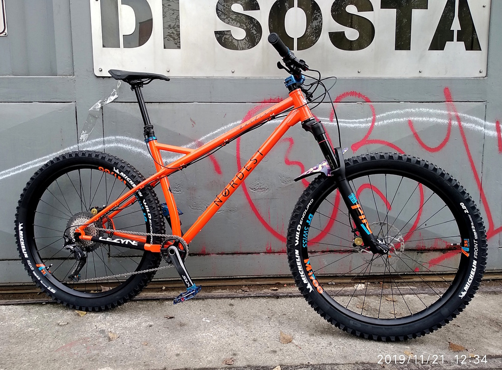 The All Mountain Hardtail Thread. Post up yours.-img_20191121_123422.jpg