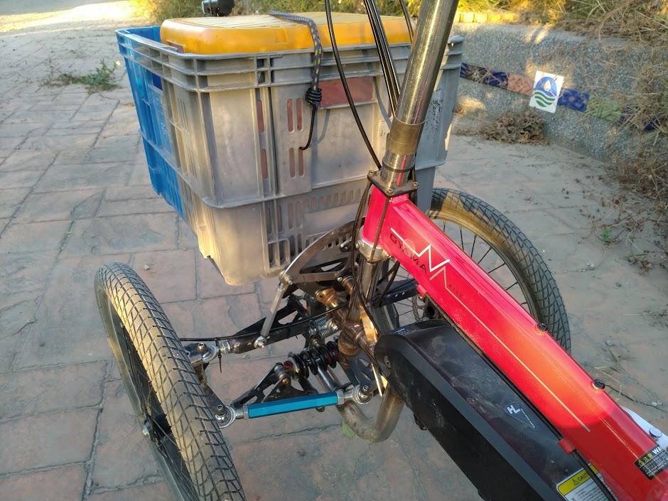 off road leaning cargo trike-img_20191128_163749.jpg