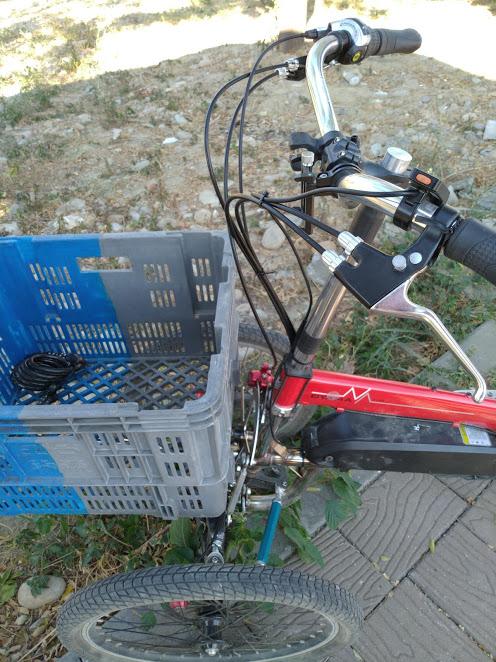 off road leaning cargo trike-img_20191201_145830.jpg