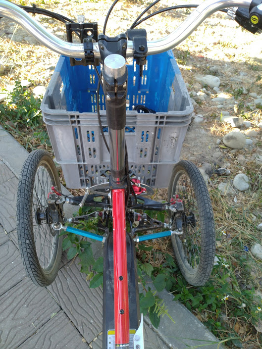 off road leaning cargo trike-img_20191201_145913.jpg