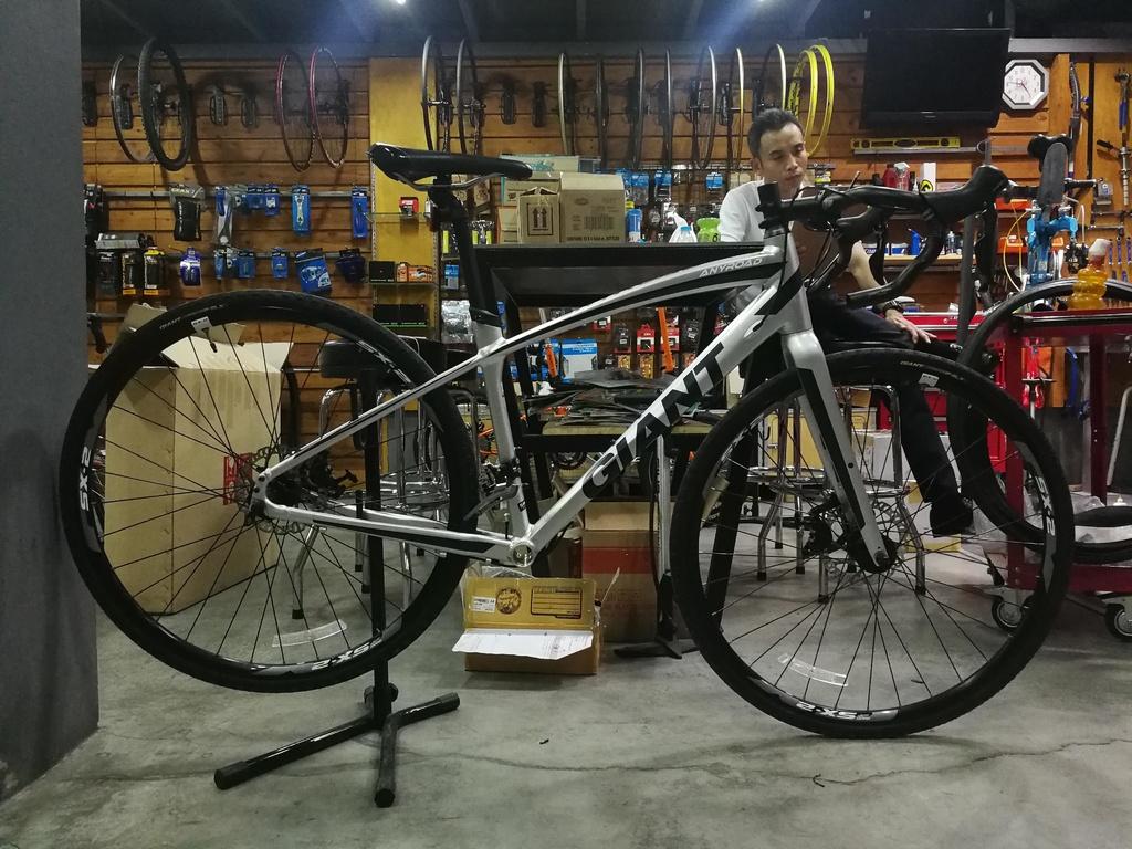 Post your 'cross bike-img_20191202_184359.jpg