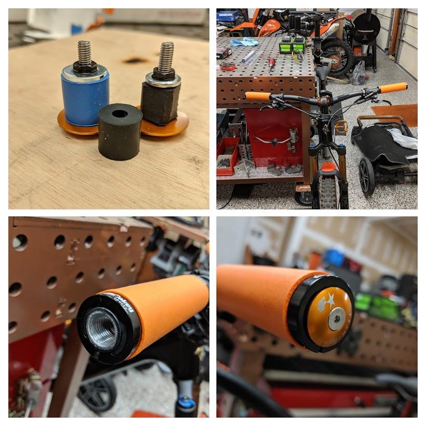 Bar end/plug for new Hi-Fi/Lo-Fi adjustable width bars?-img_20191205_221625-collage.jpg