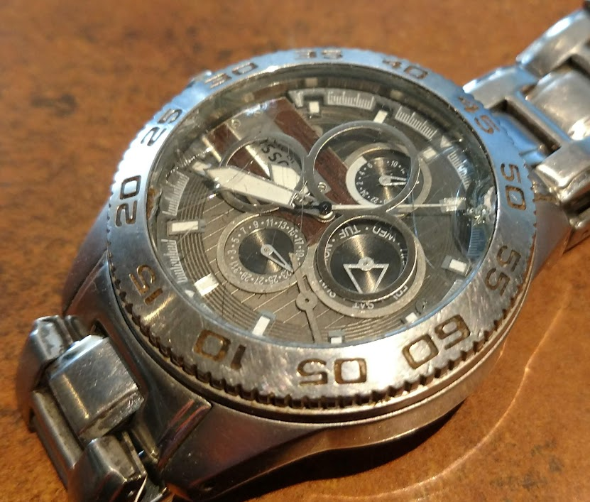 What's on your wrist today?-img_20191206_093147714-1-.jpg