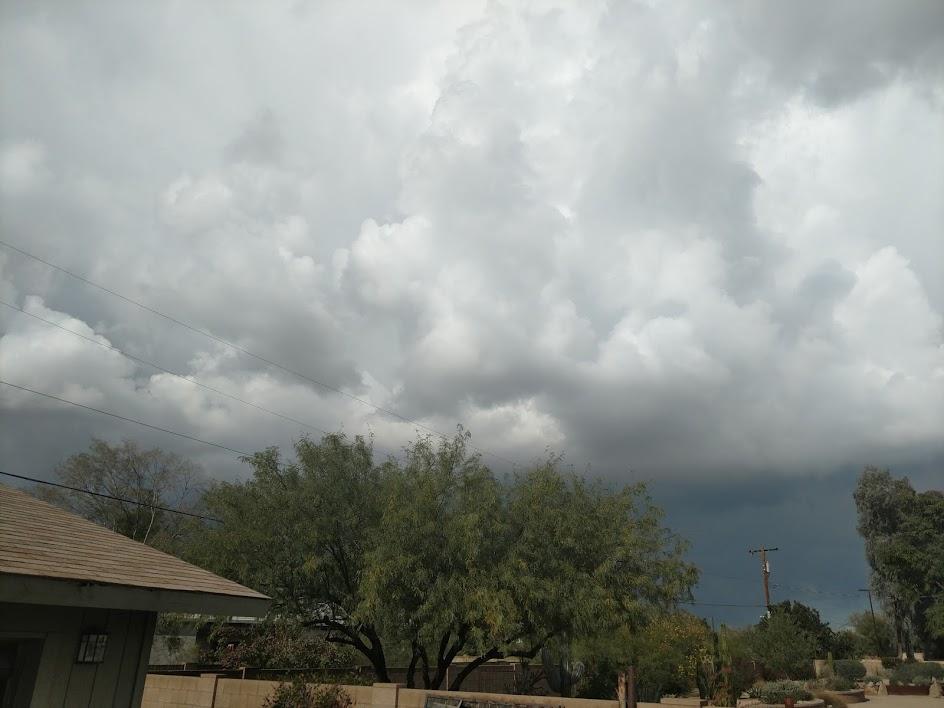 Clouds-img_20191209_140324481.jpg
