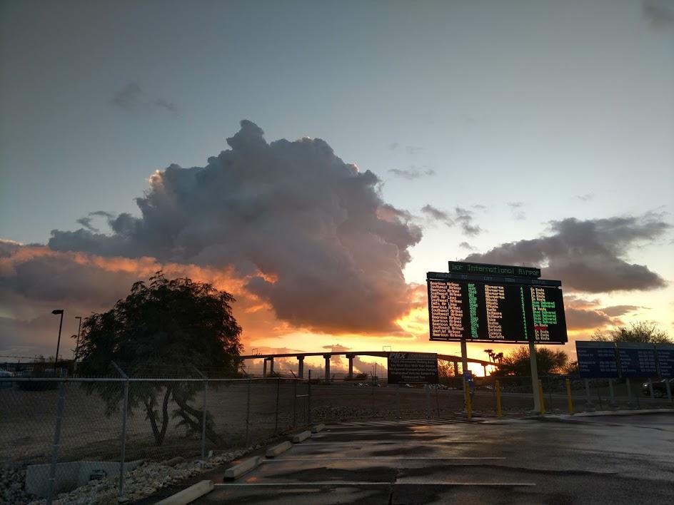 Clouds-img_20191209_171323710_hdr.jpg
