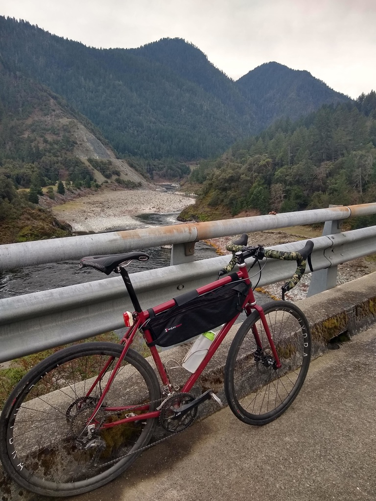 Post Your Gravel Bike Pictures-img_20191210_122623844_hdr.jpg