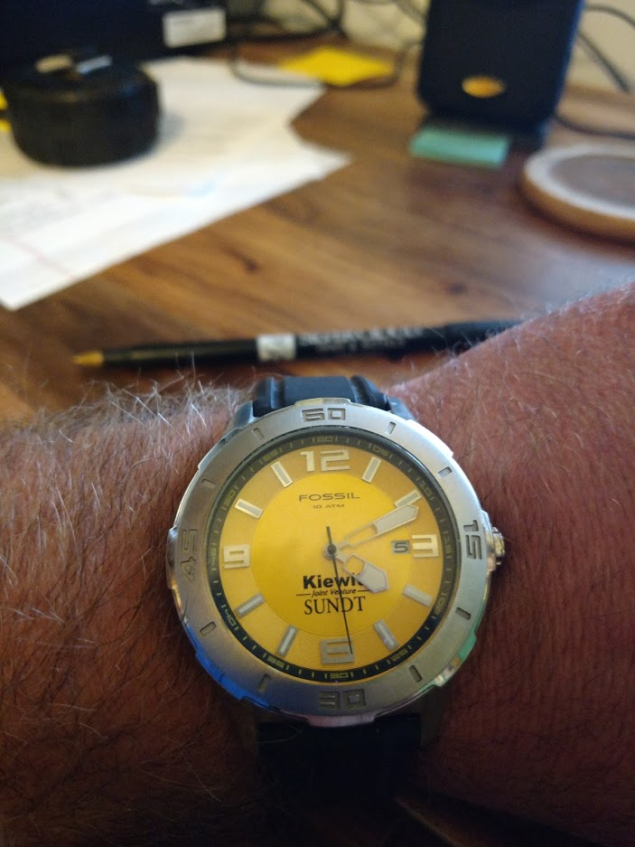 What's on your wrist today?-img_20191212_171012855.jpg