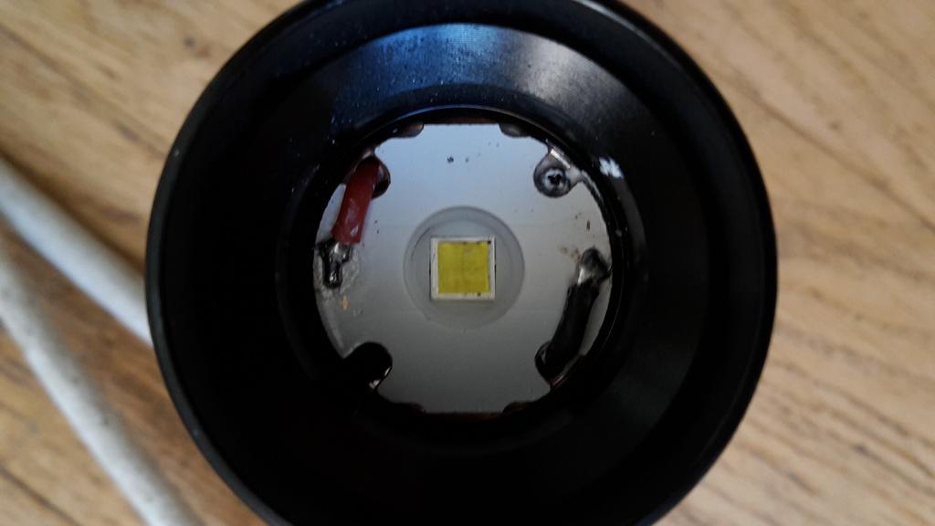 2020 cheap lights thread-img_20191215_105851.jpg