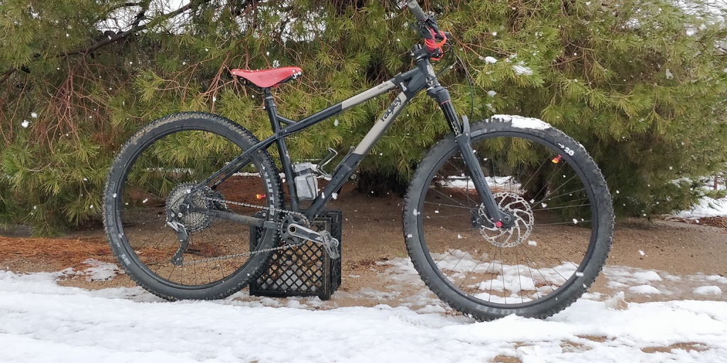 The All Mountain Hardtail Thread. Post up yours.-img_20191226_115514-copy-.jpg