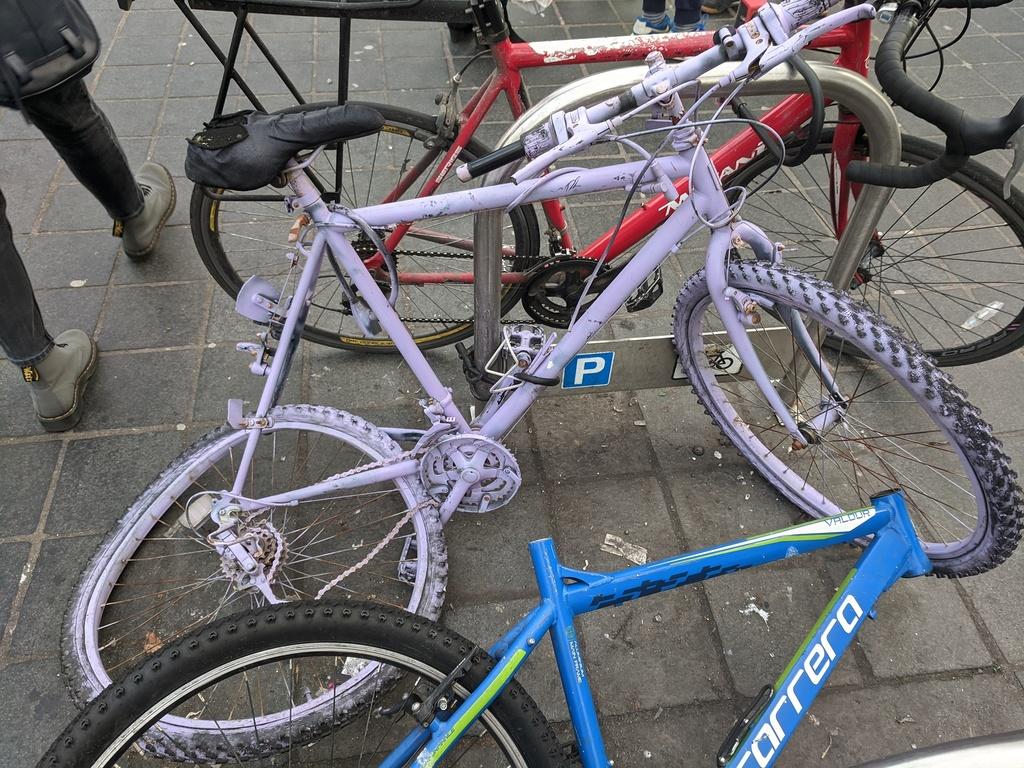 Sad Bikes-img_20191230_144650.jpg