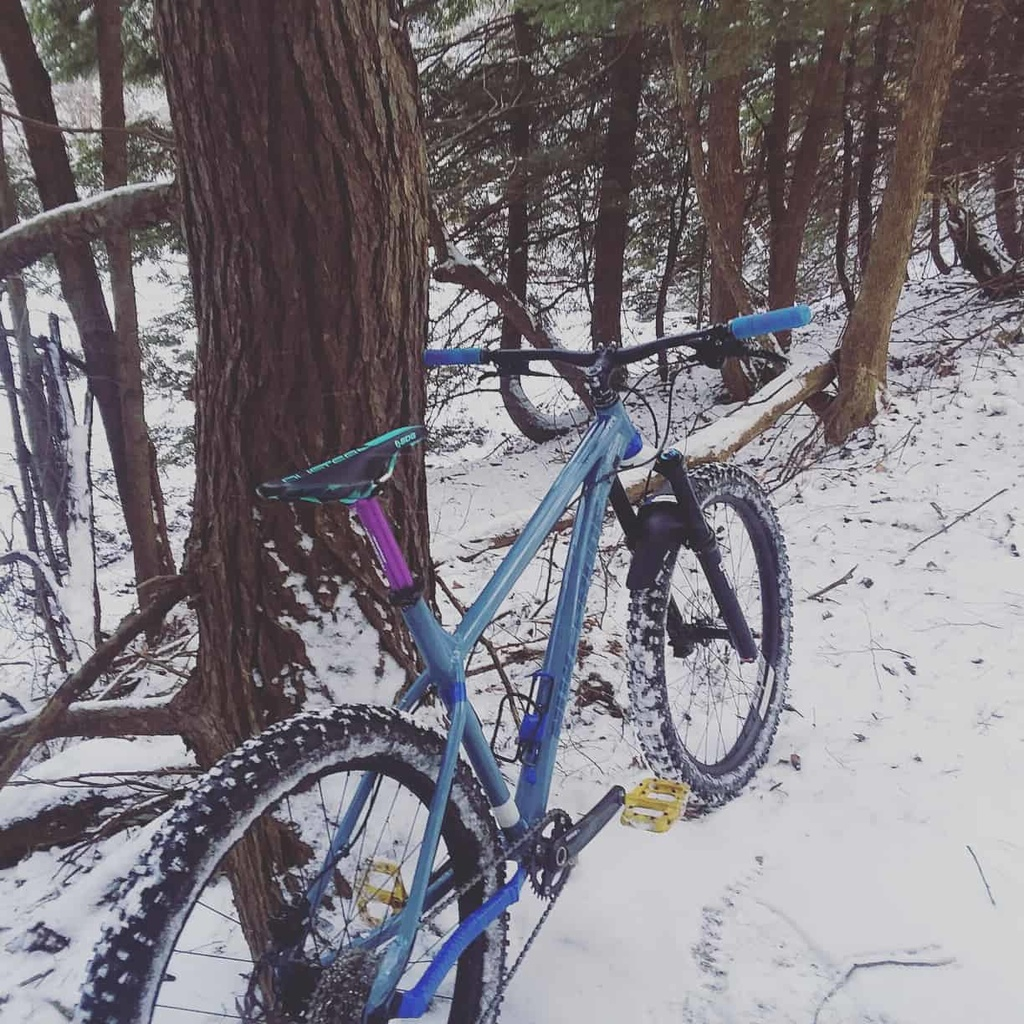 The All Mountain Hardtail Thread. Post up yours.-img_20200105_185541_281.jpg