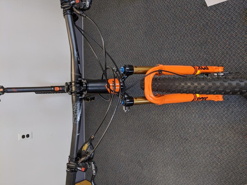 KTM Scarp Sonic 29er Mountain Bike 2018 Size L-img_20200122_123014.jpg