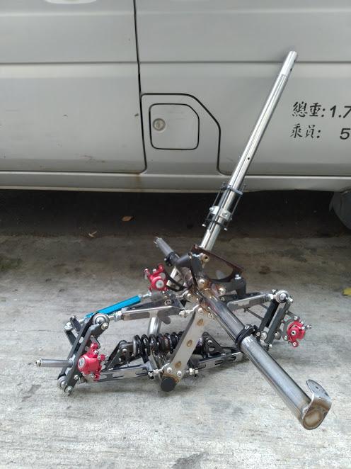 off road leaning cargo trike-img_20200218_135547.jpg